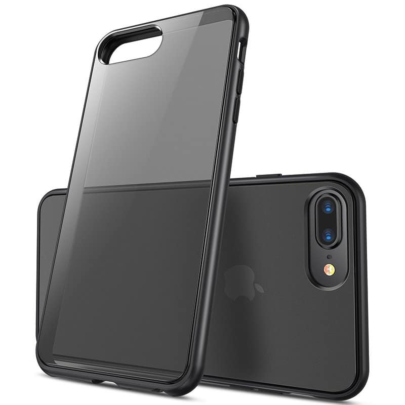 iphone 8 case casekoo