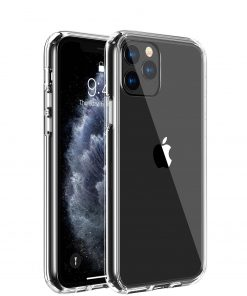 casekoo iPhone 11 Pro case