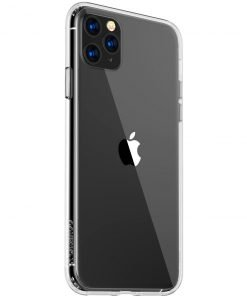 iPhone 11 Pro Protective Case