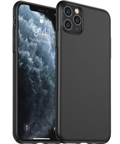iPhone 11 Pro Max Matte Case