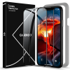 screen protector for iphone 11