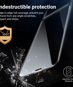 iPhone11 pro screen protector