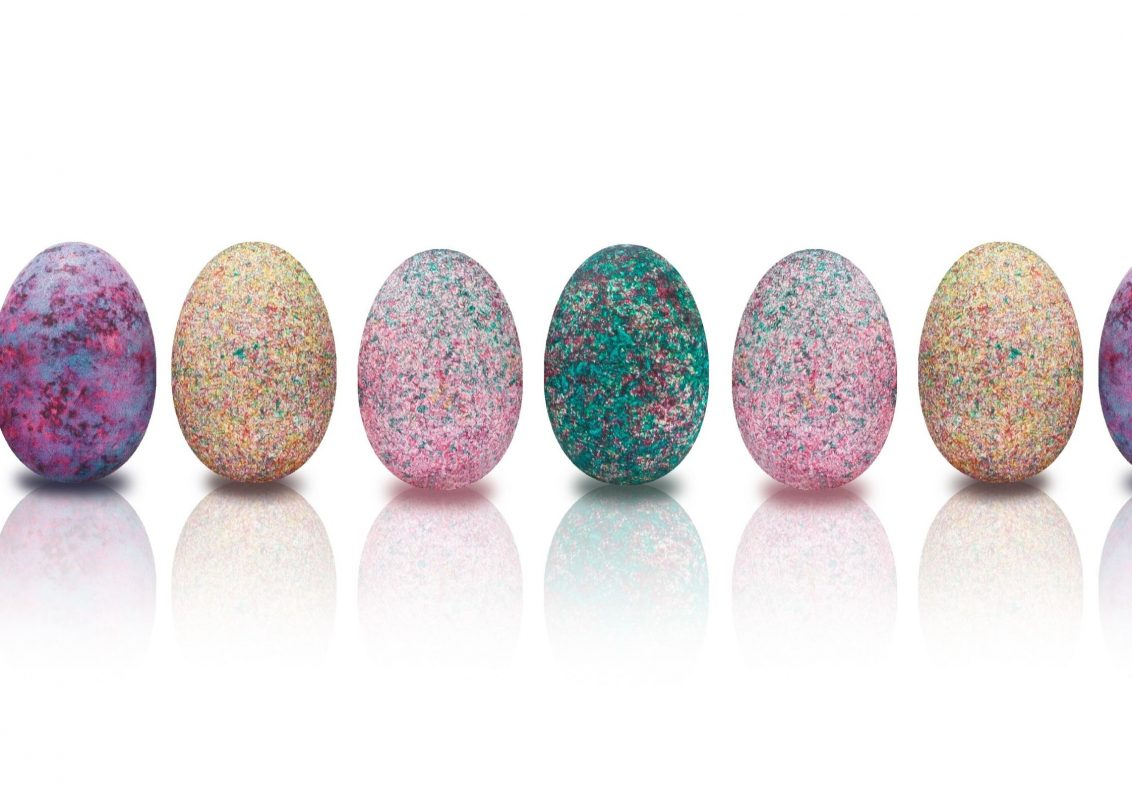 Three Secrets of Easter That Everyone Misses
