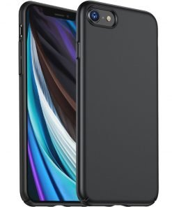 casekoo iPhone SE case