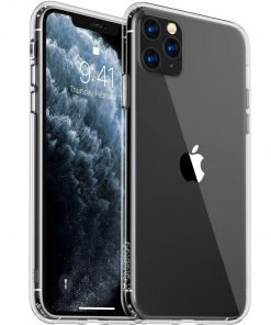 casekoo iPhone 11 Pro Max case