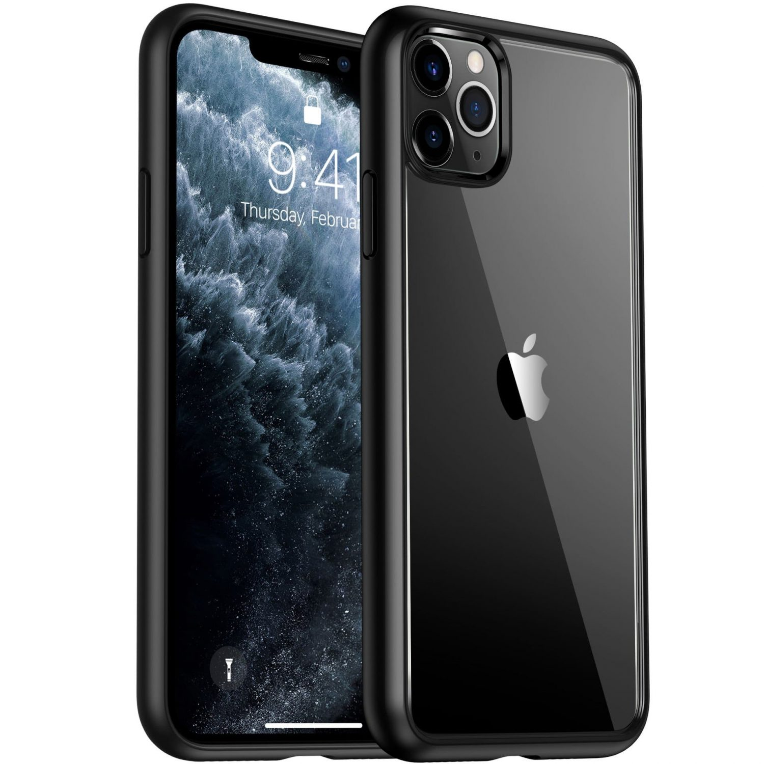 iPhone 11promax case