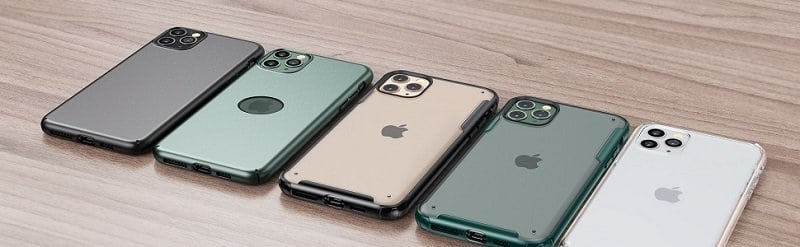 Need to protect your new smartphone Best Phone case
