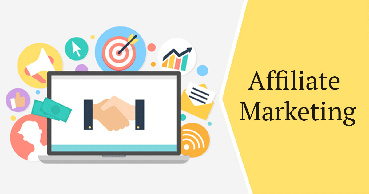 Affiliate Marketing How Much Can You Earn