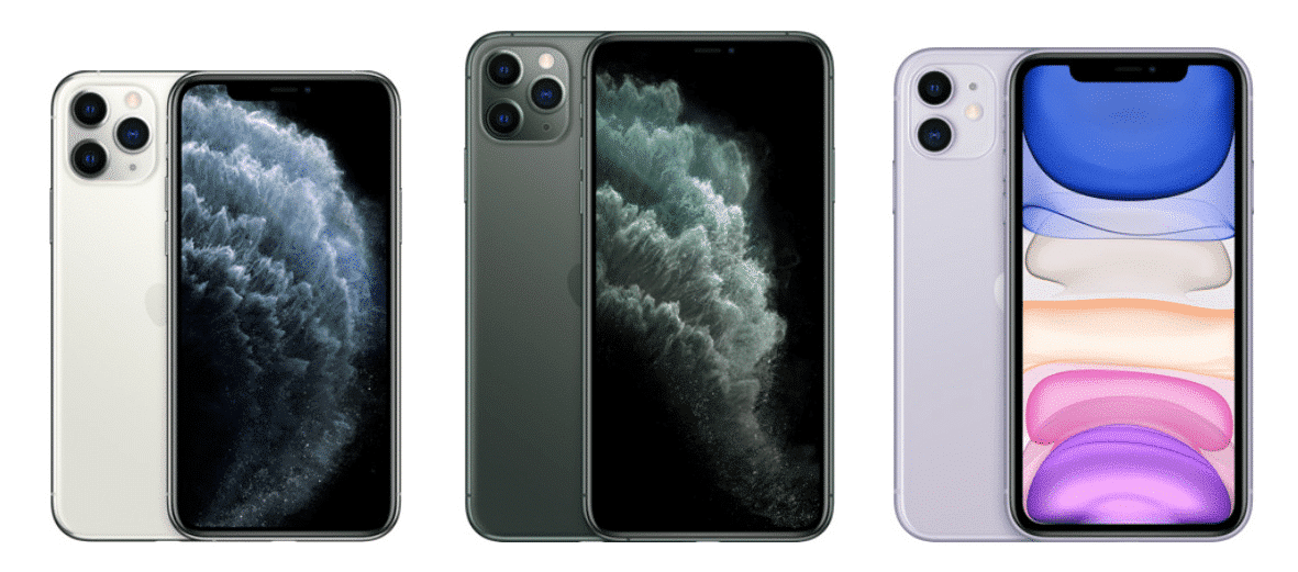How To Choose your iPhone Model