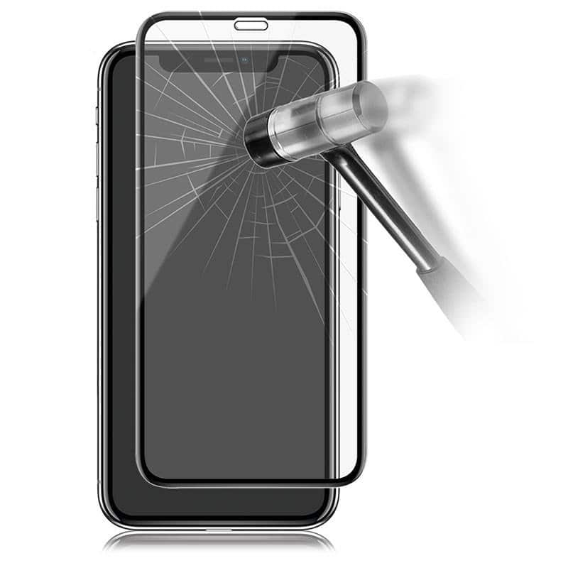 The most popular Tempered Glass screen protector