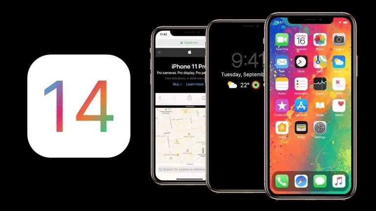 iOS 14 Rumors 10 Things To Know About New Features, Launch Date And More