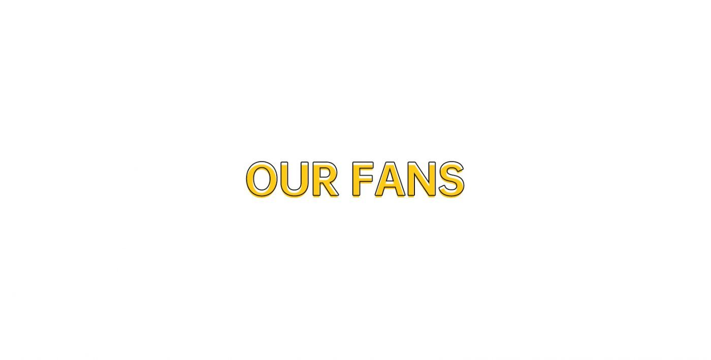casekoo about us fans