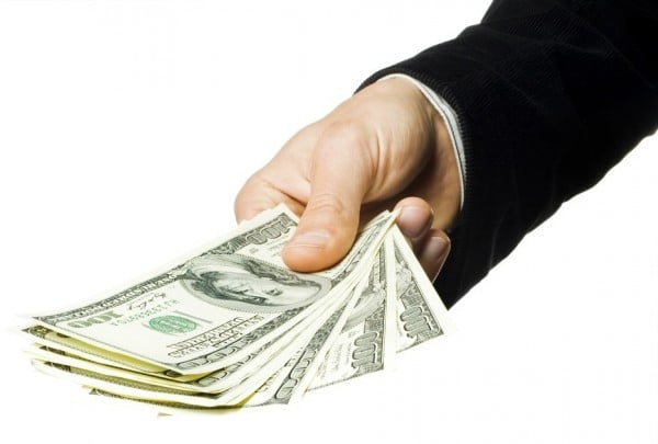 Will You Be the First Purchaser of iPhone 12-money