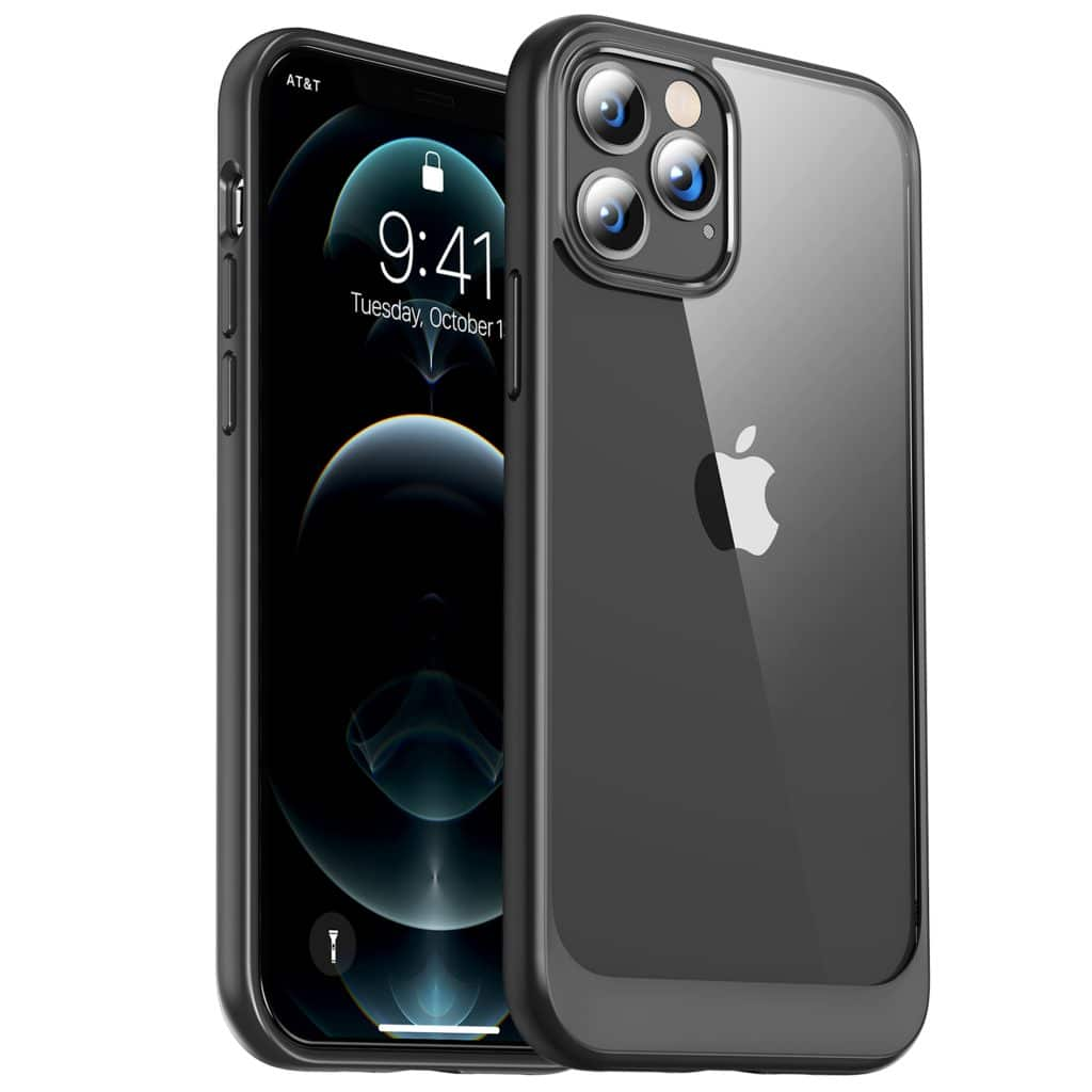casekoo iPhone 12 pro case