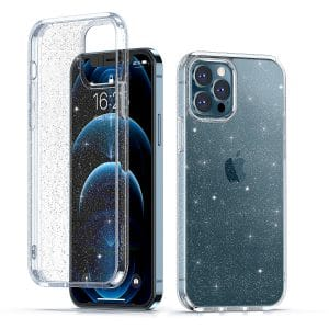 casekoo iPhone 12 pro max case
