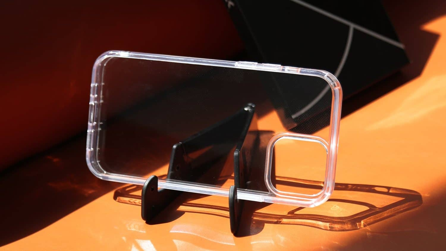 casekoo phone holder