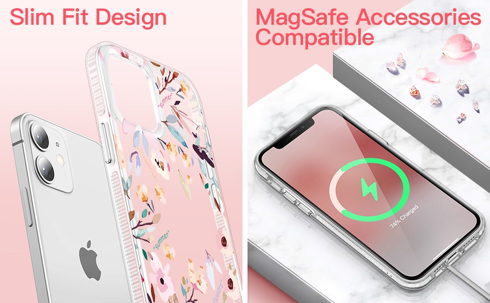case for iphone 12